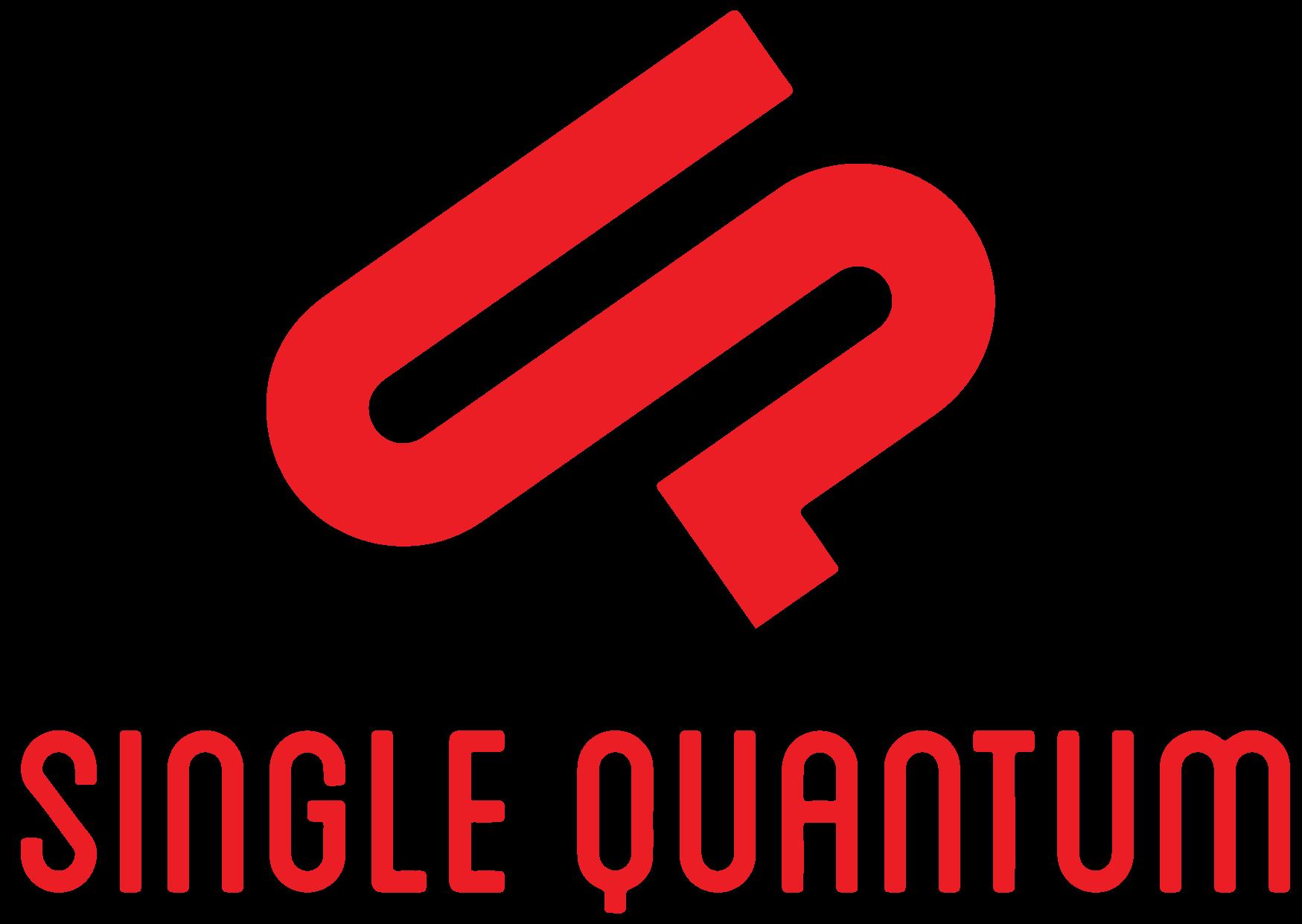 Single Quantum